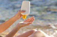 白癜风患者能否使用防晒霜呢
